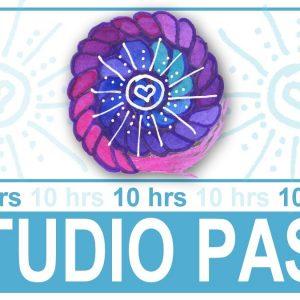 10_hour_pass