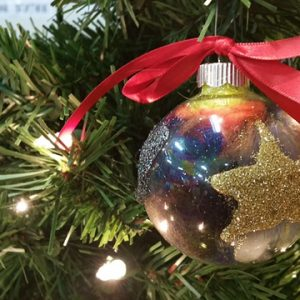 SPARKLE_studio_Christmas_Ornament_4