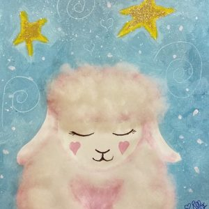 SPARKLE_studio_Christmas_Sheep_1