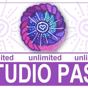 unlimited_pass