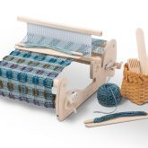 Cricket Rigid Heddle Loom