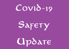 covid-19-safety-update