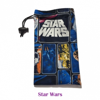 Drawstring Bag Star Wars