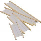 Cricket Rigid Heddle Reeds