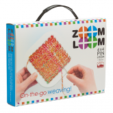 Zoom Loom Box