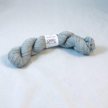 Felix Sock yarn in color Kavora Cove