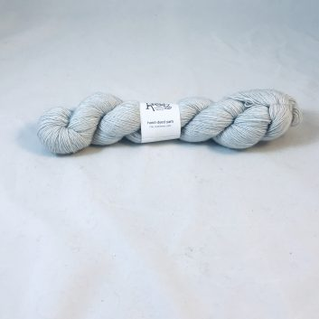 Felix Sock yarn in color Antwerp