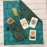 Tarot Bags and Cloths